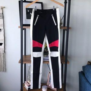 BCBG leggings